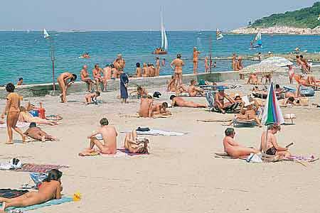 Пляжные фотографии 2013 61 фото  Триникси